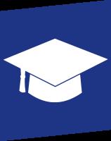 POZ Academy